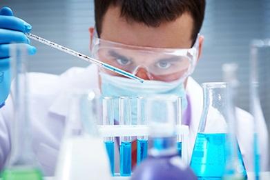 Реагенты для определения антиспермальных антител